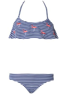 https://it.calzedonia.com/product/bikini-bambina-fenicotteri-volantt/168408.uts