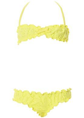 https://it.calzedonia.com/product/bikini-bambina-soleil/169548.uts