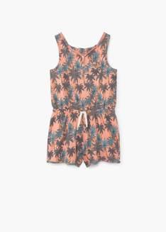 http://shop.mango.com/IT/p0/bambini/abbigliamento/salopette/vestito-a-tuta-corto-stampato?id=13050927_02&n=1&s=prendas_kidsA