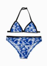 http://www.ovs.it/bikini-stretch-fantasia-floreale/001779568.html?dwvar_001779568_color=29&dwvar_001779568_size=013&cgid=Bambino_1_2017-Ragazza-(9-14-anni)_1_2017