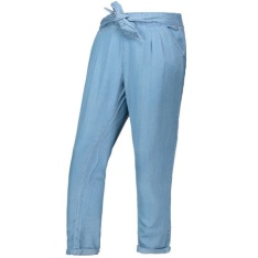https://www.piazzaitalia.it/pantaloni-in-denim-con-fusciacca.html