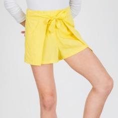 https://www.piazzaitalia.it/shorts-con-fusciacca.html