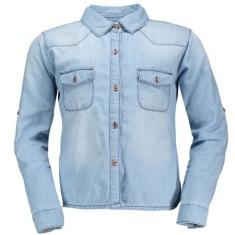 https://www.piazzaitalia.it/camicia-jeans-100-cotone.html
