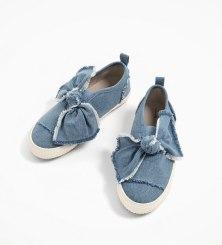 https://www.zara.com/it/it/bambini/bambina-%7C-4-14-anni/scarpe/visualizza-tutto/scarpa-sportiva-fiocco-c719024p4065803.html
