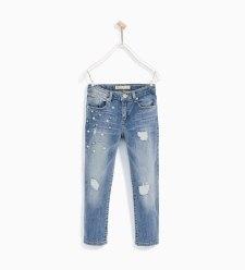 https://www.zara.com/it/it/bambini/bambina-%7C-4-14-anni/jeans/jeans-con-perle-c358088p4908122.html