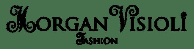 r-morganvisioli-fashion-blk_1