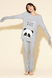 Pigiama Panda - 19,90 €