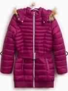 https://www.ovs.it/piumino-lungo-profilato-con-cappuccio/001512534.html?dwvar_001512534_size=012&dwvar_001512534_color=234&cgid=Kids-Teen-girl_Collection