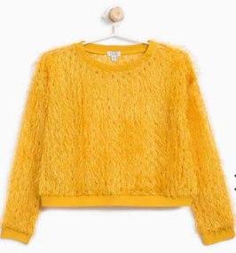 https://www.ovs.it/pullover-sfilacciato-girocollo/001512592.html?dwvar_001512592_size=012&dwvar_001512592_color=153&cgid=Kids-Teen-girl_Collection