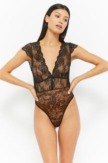 http://www.forever21.com/EU/Product/Product.aspx?BR=f21&Category=top_bodysuits-bustiers&ProductID=2000160119&VariantID=