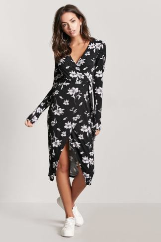 http://www.forever21.com/EU/Product/Product.aspx?BR=f21&Category=promo-best-sellers-app&ProductID=2000219161&VariantID=
