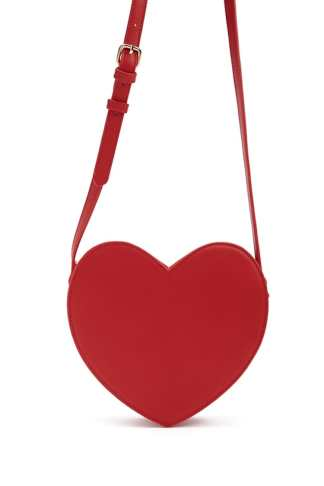http://www.forever21.com/EU/Product/Product.aspx?BR=f21&Category=acc_handbags&ProductID=1000225821&VariantID=