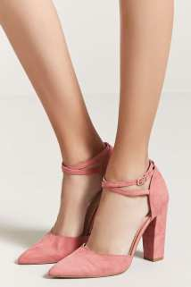 http://www.forever21.com/EU/Product/Product.aspx?BR=f21&Category=shoes&ProductID=2000243987&VariantID=