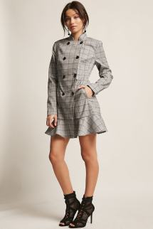 http://www.forever21.com/EU/Product/Product.aspx?BR=f21&Category=outerwear_coats-and-jackets&ProductID=2000264679&VariantID=