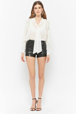 http://www.forever21.com/EU/Product/Product.aspx?BR=f21&Category=top_blouses-shirts&ProductID=2000282255&VariantID=012