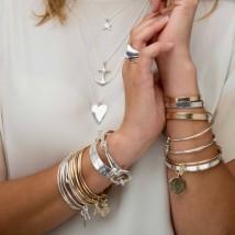 daniella_draper_stacking_bangles_gold_silver1