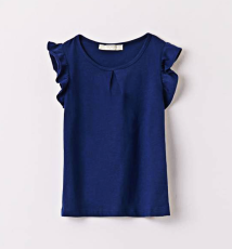 https://www.terranovastyle.com/it_it/t-shirt-manica-ruche-1-sab0031070001s028/