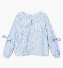 https://shop.mango.com/it/bambina/camicie-maniche-lunghe/blusa-cotone-millerighe_23060706.html?c=50&n=1&s=prendas_kidsA.familia;206