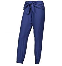 https://www.piazzaitalia.it/pantaloni-dettaglio-in-vita.html