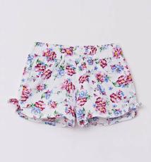 https://www.terranovastyle.com/it_it/shorts-floreale-fiocco-1-sab0032388001s370/