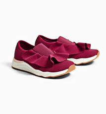 https://www.zara.com/it/it/sneakers-volant-colore-p12310303.html?v1=5323547&v2=1017511