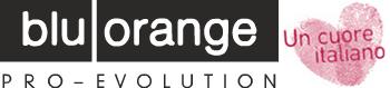 logo-bluorange-compressor