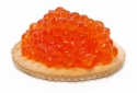 red-caviar-isolated-on-white-photo-files-1319610-1279x872