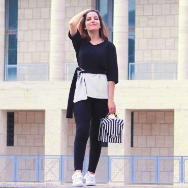 outfitb&w3